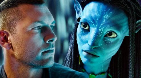 Avatar 2 och 3 ser inte ut att bli färsdiga förrän 2016 och 2017.