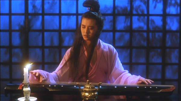 "Demonernas våld"", Sien nui yau wan , 1987, IMDB )"