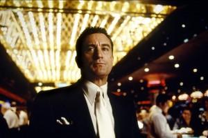 Casino, Martin Scorseses film från 1995