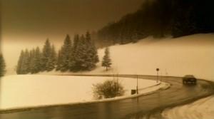 Winterschläfer - Wintersleeper - Tom Tykwer