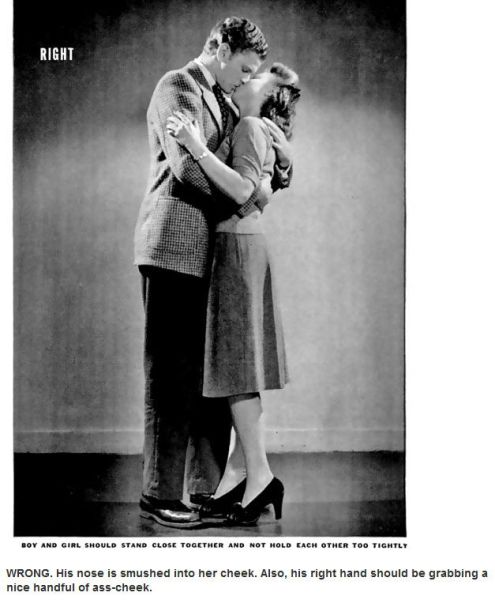 vintage_kissing_howto_640_04
