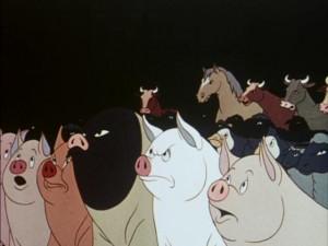 Animal Farm_1