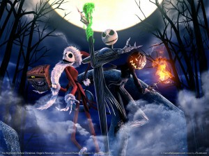 Nightmare-before-Christmas-1