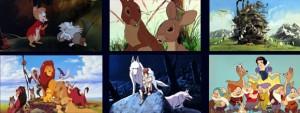 animerade-filmer-topp