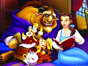 beauty-and-the-beast-beauty-and-the-beast