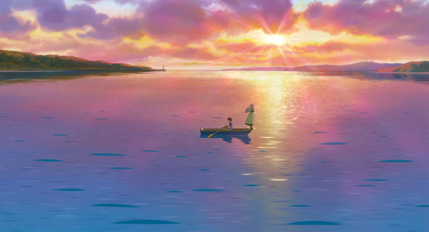 when-marnie-was-there-boat