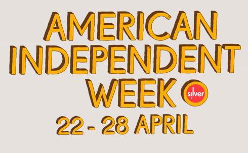 Americanindependentweek