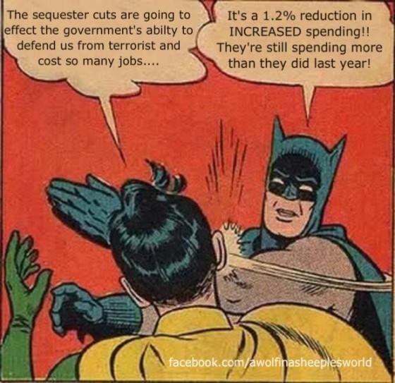 Batman-Sequester-joke