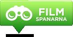 filmspanarna-loggo