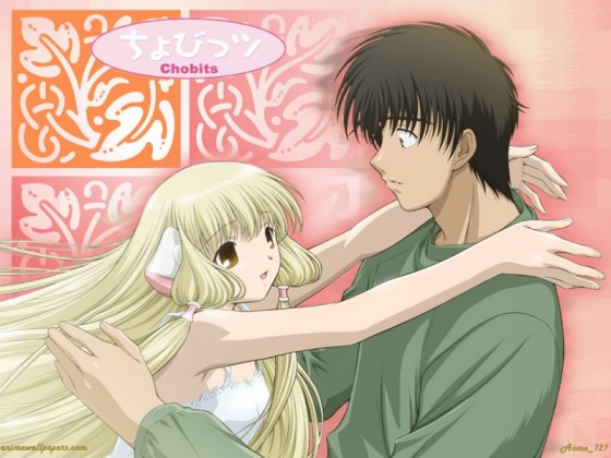 topp-tio-anime-åtta