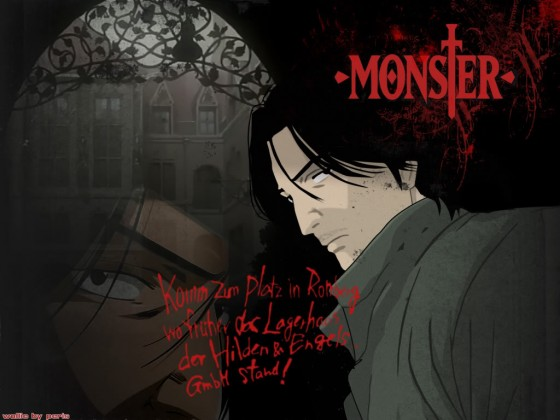 topp-tio-anime-ett