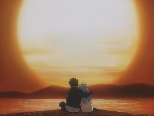 topp-tio-anime-fem