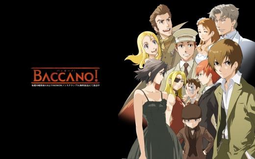 topp-tio-anime-sju