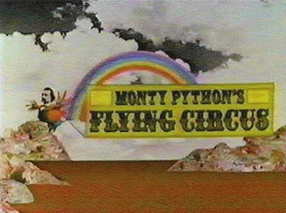 monty_python_flying_circus