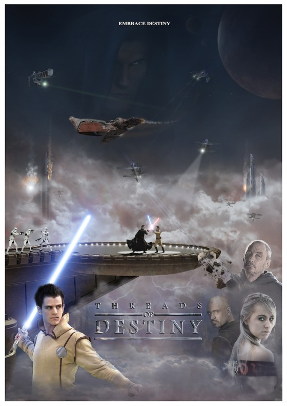 poster4