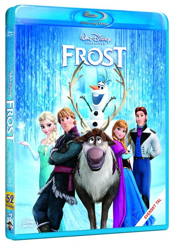 Frozen_BD_3D_se