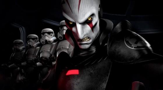 star-wars-rebels-inquisitor