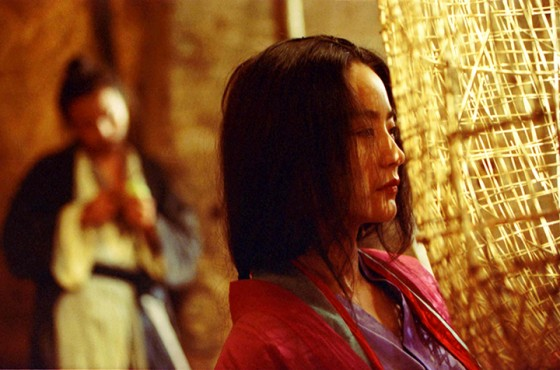 Brigitte-Lin-ashes-of-time