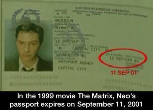 the-matrix-movie-fact