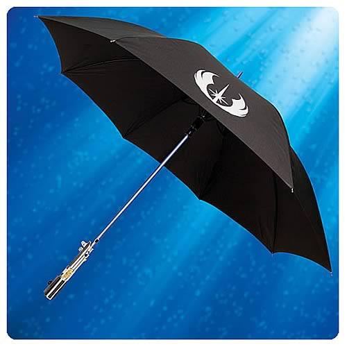 Star-Wars-prylar-2-jedisvard-paraply