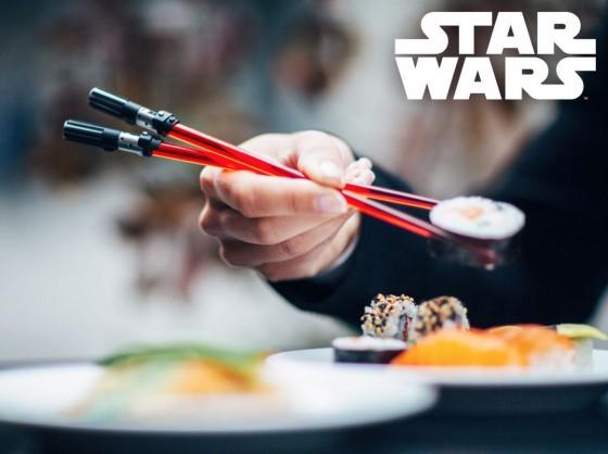 Star-Wars-prylar-3