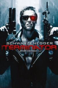 Terminator_(1984)