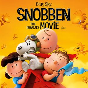 snobben-peanuts-movie-2015