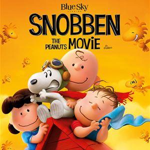 snobben-peanuts-movie-2015