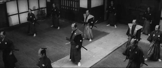 samurai-rebellion-ss