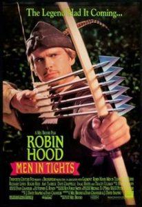 Robin_Hood_Men_in_Tights_Poster