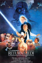 starwars-return