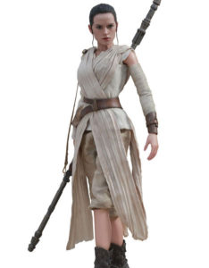 rey-hot-toys-actionfigur-467x600