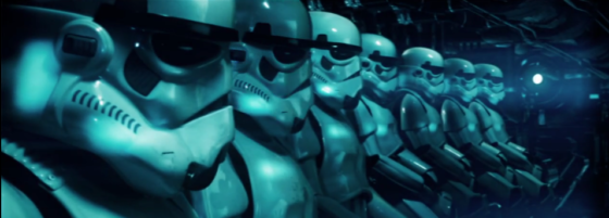 the-empire-falls-kortfilm