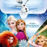 disney_vinter_box_frost_modig_trassel_3_disc_blu_ray