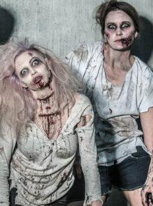 zombie-apocalypse-revamped