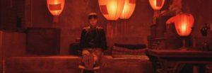 raise-the-red-lantern-9