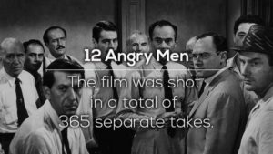 spannande-film-fakta-26