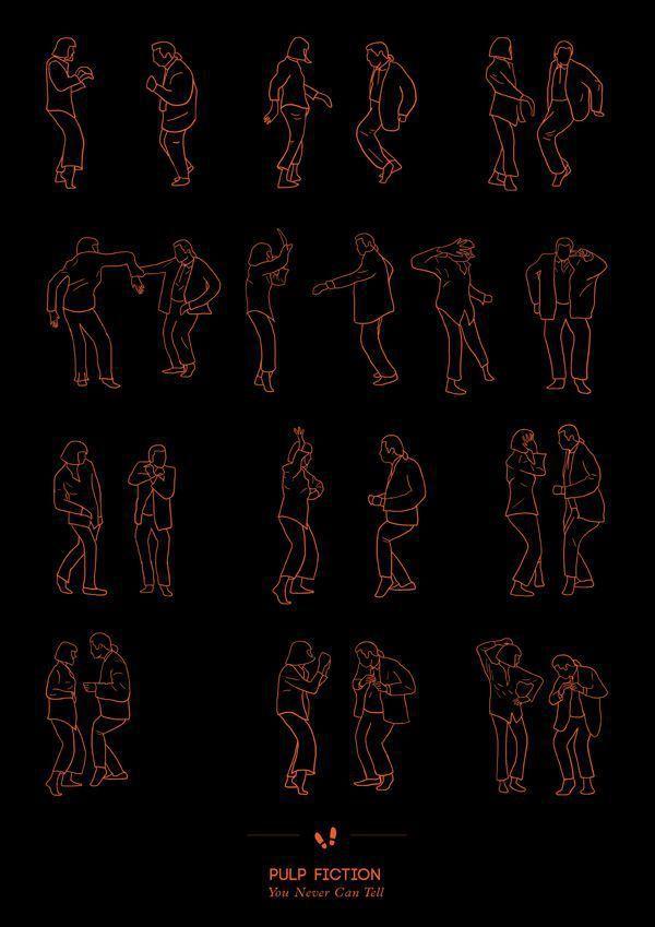 dansa-som-i-filmerna_02