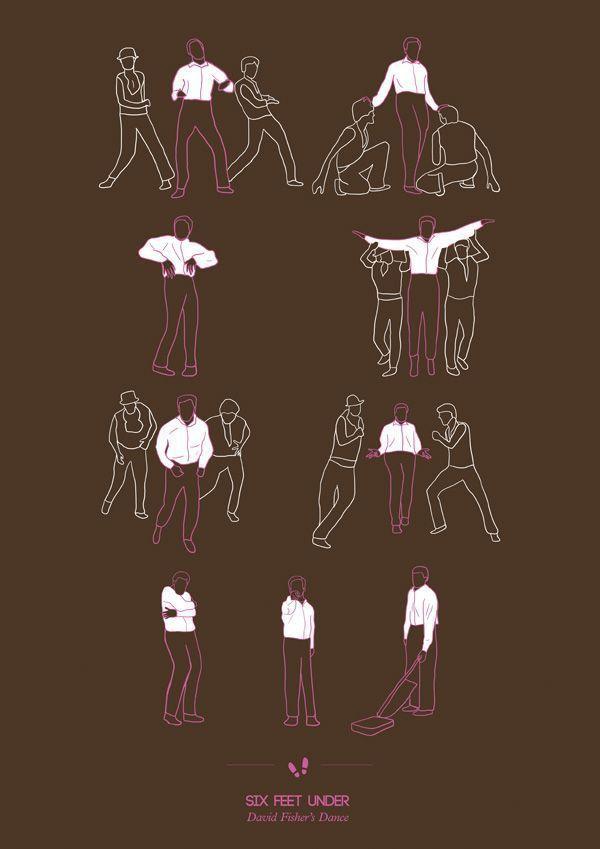 dansa-som-i-filmerna_06