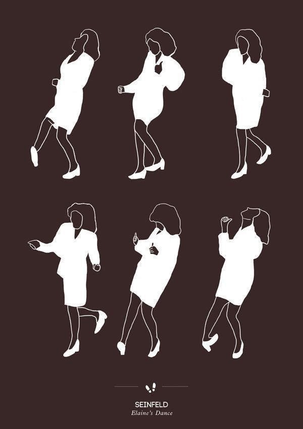 dansa-som-i-filmerna_07