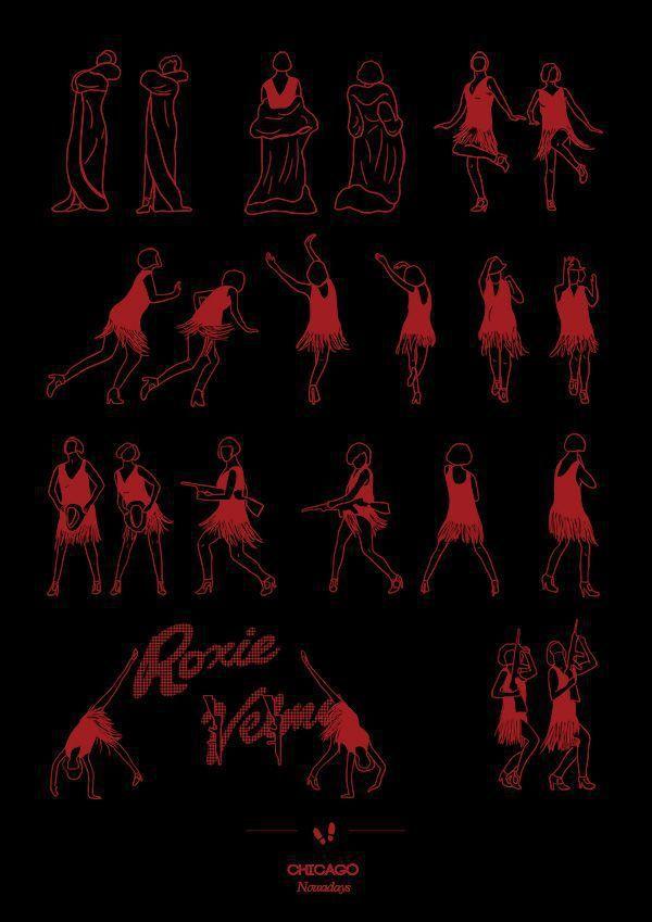 dansa-som-i-filmerna_08