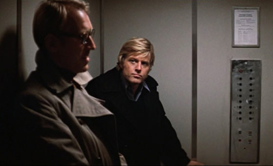 three-days-of-the-condor-robert-redford-max-von-sydow