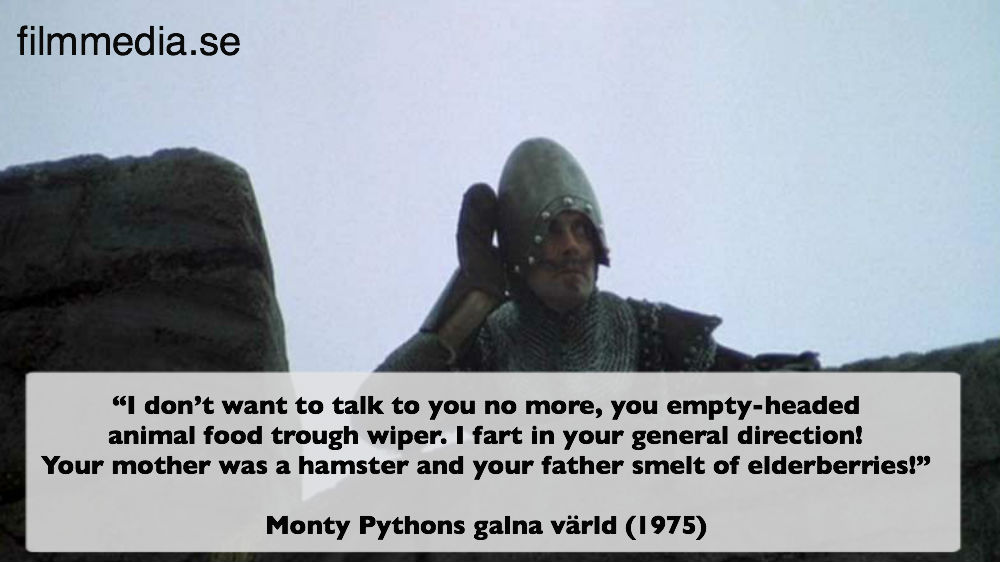 Monty Pythons galna vrld 1975