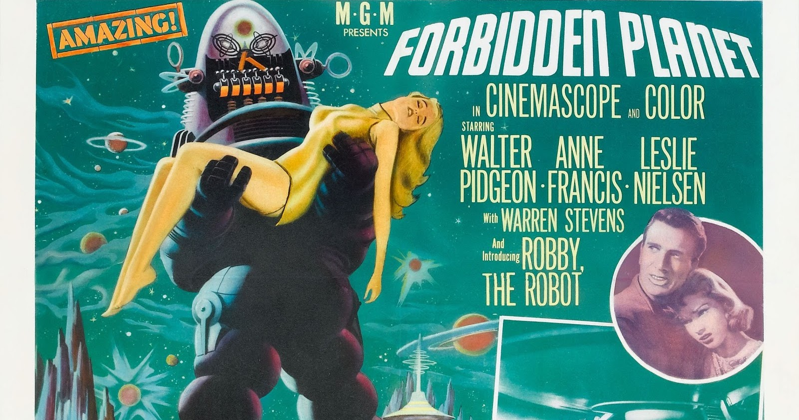 forbidden_planet_1956