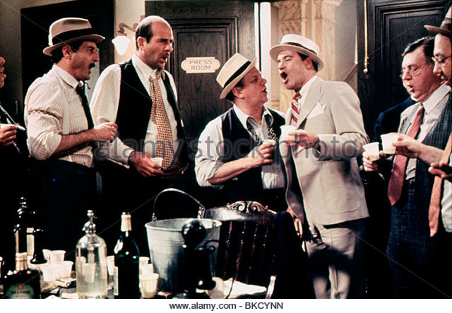 Topp tio bästa filmer 1974