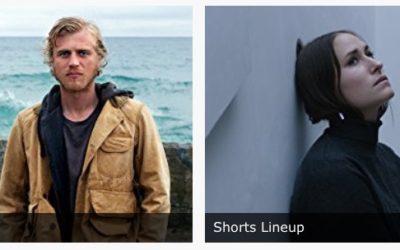 Stockholms Filmfestival – IMDB Lineup