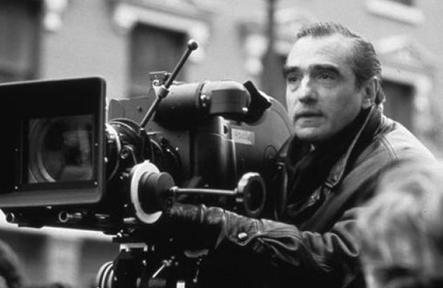 Scorsese listar 85 filmer som alla unga filmskapare bör se