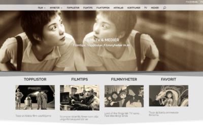 Lite ljus i tunneln… Nytt hopp för FilmMedia